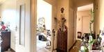 Vente Appartement 3 pièces 61m² Annemasse (74100) - Photo 4