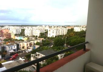 Location Appartement 2 pièces 37m² Sainte-Clotilde (97490) - photo