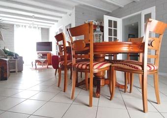 Vente Maison 9 pièces 86m² Fresnes-lès-Montauban (62490) - Photo 1