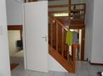 Vente Appartement 5 pièces 120m² Rives (38140) - Photo 9
