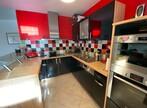 Vente Appartement 4 pièces 79m² Décines-Charpieu (69150) - Photo 4