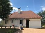 Vente Maison 4 pièces 100m² Poilly-lez-Gien (45500) - Photo 2