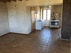 Location Maison 3 pièces 120m² Saint-Victor-sur-Rhins (42630) - Photo 2