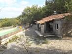 Vente Maison 3 pièces 66m² Ruoms (07120) - Photo 3