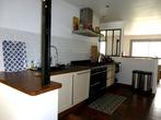 Vente Maison 5 pièces 170m² 2 km Longueville sur Scie - Photo 6