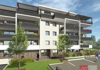 Vente Appartement 3 pièces 68m² Collonges-sous-Salève (74160) - Photo 1