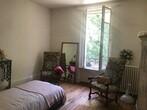 Vente Maison 9 pièces 280m² Vichy (03200) - Photo 34