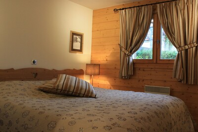 Vente Appartement 3 pièces 52m² Samoëns (74340) - Photo 5