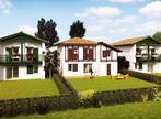 Programme neuf 10 Villas Proche Bayonne Ustaritz (64480) - Photo 1