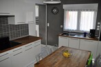 Vente Maison 6 pièces 250m² Annay (62880) - Photo 2