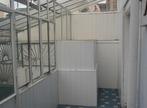 Vente Appartement 5 pièces 109m² Saint-Marcel (36200) - Photo 2