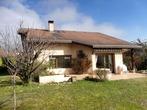 Vente Maison 6 pièces 125m² Montbonnot-Saint-Martin (38330) - Photo 2