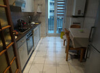 Vente Immeuble 260m² Mulhouse (68200) - Photo 2