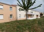 Vente Appartement 2 pièces 48m² Olonne-sur-Mer (85340) - Photo 4