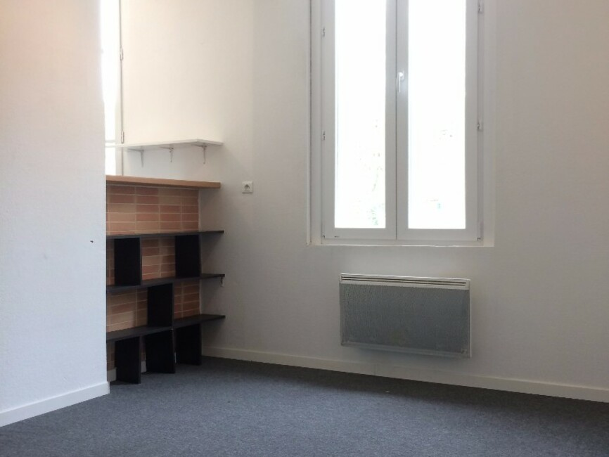 Location Appartement 2 Pi Ces Bayonne 64100 254417