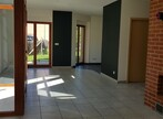 Vente Maison 5 pièces 118m² Hilsenheim (67600) - Photo 3