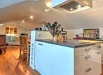 Sale Apartment 2 rooms 64m² La Roche-sur-Foron (74800) - Photo 2