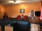 Sale House 4 rooms 88m² Vesoul (70000) - Photo 4