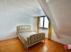 Vente Maison 9 pièces 345m² Bonne (74380) - Photo 14
