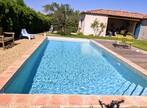 Sale House 6 rooms 180m² Lauris (84360) - Photo 26