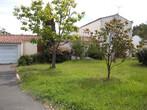 Vente Maison 8 pièces 208m² Arvert (17530) - Photo 3