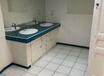 Renting House 5 rooms 167m² Baudoncourt (70300) - Photo 9