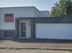 Vente Maison 5 pièces 104m² Schlierbach (68440) - Photo 1
