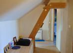 Sale House 4 rooms 121m² Broc (49490) - Photo 13