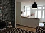 Sale House 7 rooms 140m² Montreuil (62170) - Photo 9