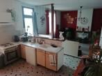 Location Maison 3 pièces 80m² Chauny (02300) - Photo 5