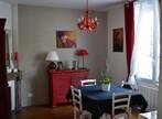 Vente Maison 6 pièces 100m² Chauny (02300) - Photo 2