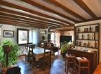 Sale House 6 rooms 180m² Vétraz-Monthoux (74100) - Photo 5