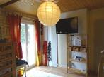 Vente Maison / Chalet / Ferme 6 pièces 123m² Arenthon (74800) - Photo 27