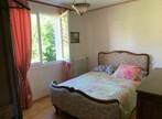 Vente Maison 5 pièces 99m² Bellerive-sur-Allier (03700) - Photo 16