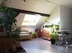 Vente Appartement 3 pièces 40m² Vailly (74470) - Photo 6