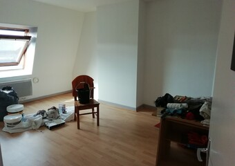 Location Appartement 2 pièces 48m² Chauny (02300) - Photo 1