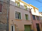 Location Appartement 2 pièces 33m² Bages (66670) - Photo 10