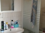 Sale Apartment 2 rooms 45m² Montreuil (62170) - Photo 8