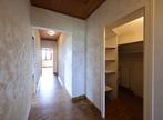 Vente Maison 6 pièces 210m² Saint-Ismier (38330) - Photo 12