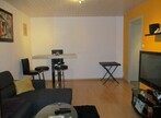 Location Appartement 3 pièces 61m² Rumilly (74150) - Photo 2