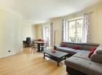 Vente Appartement 3 pièces 77m² Paris 08 (75008) - Photo 4