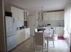 Vente Maison 6 pièces 113m² 15 MN SUD EGREVILLE - Photo 9