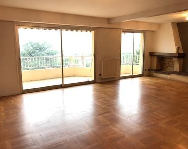Vente Appartement 4 pièces 130m² La Côte-Saint-André (38260) - photo