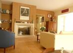 Vente Maison 7 pièces 225m² Périgny (17180) - Photo 10