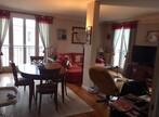 Vente Appartement 4 pièces 102m² Le Havre (76600) - Photo 1