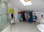 Vente Maison 7 pièces 136m² Paladru (38850) - Photo 9