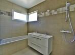 Vente Maison 5 pièces 105m² Arenthon - Photo 6