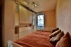 Vente Appartement 3 pièces 63m² Annemasse (74100) - Photo 6