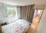 Vente Appartement 4 pièces 82m² Saint-Gilles les Bains (97434) - Photo 3