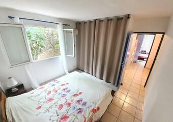 Vente Appartement 4 pièces 82m² Saint-Gilles les Bains (97434)